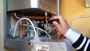 Handy Tips in Picking the very best Furnace Repair Pros in Frisco TX